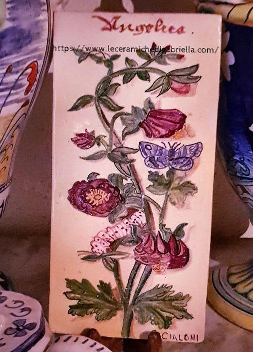 botanica mattonella farmacie erboristeria