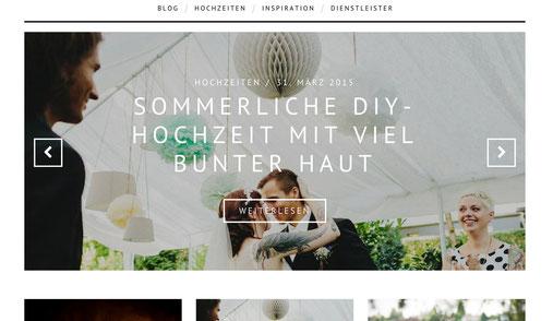 Blogbeitrag Hochzeitsblog Anne Hufnagl Hochzeitsfotograf Bremen