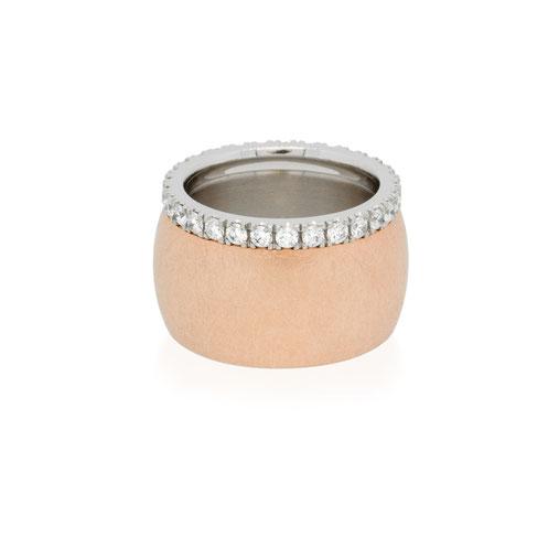 diamant-memoire-ring-platin-rosegold-breiter-ring-goldschmiede-atelier-herzog-handmade-in-austria