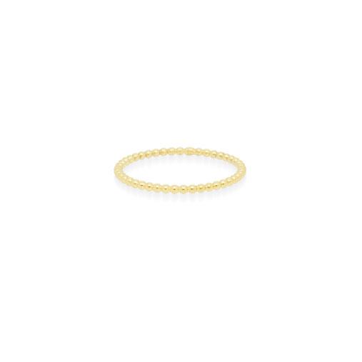 verlobung-perl-ring-filigraner-schmuck-goldschmiede-atelier-herzog-handmade-in-austria-handgefertigt-österreich