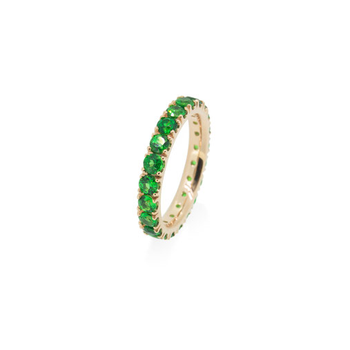 diamant-memoire-ring-brillanten-trauring-platin-goldschmiede-atelier-herzog
