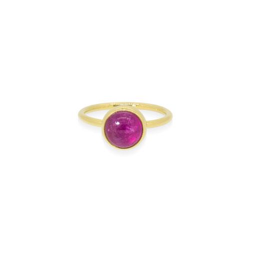 rubellit-rosa-rot-turmalin-filigraner-schmuck-ring-goldschmiede-atelier-herzog-handmade-in-austria-handgefertigt-österreich