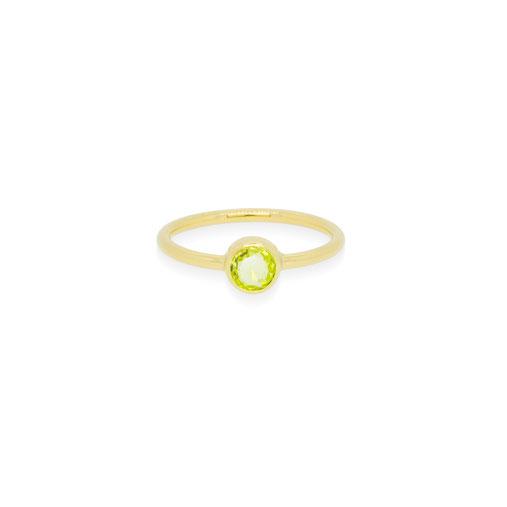 chrysoberyll-ring-filigraner-schmuck-goldschmiede-atelier-herzog-handmade-in-austria-handgefertigt-österreich