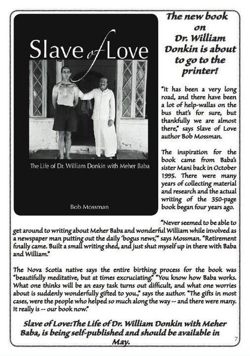 2012 Promo article