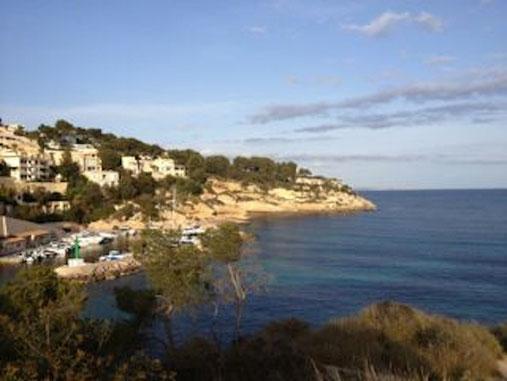 Mallorca-Feeling