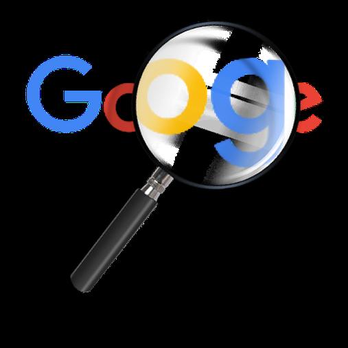 "Frame for Keywords in Google for ""Feng Shui & Advertisements"" by Juergen Mueller - FORMOSA ART"