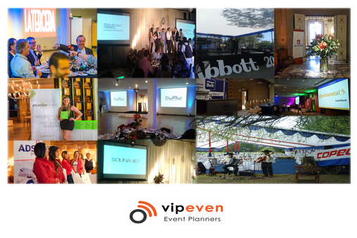 www.vipeven.cl