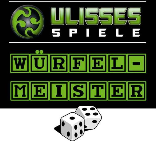 Würfel-Meister