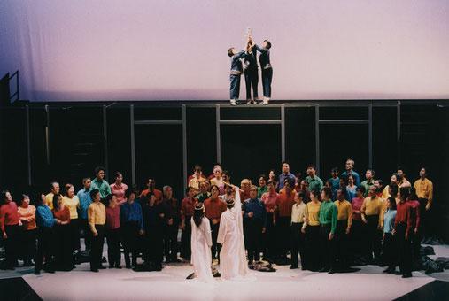 2005アクロスニューイヤーオペラ「魔笛」より