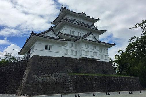 Atami Castle