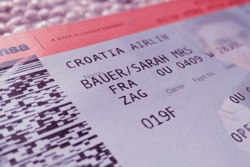 Loophole Croatia for unmarried binational couples