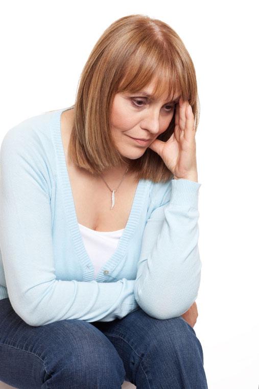 Demenz vorbeugen mit Östrogenen