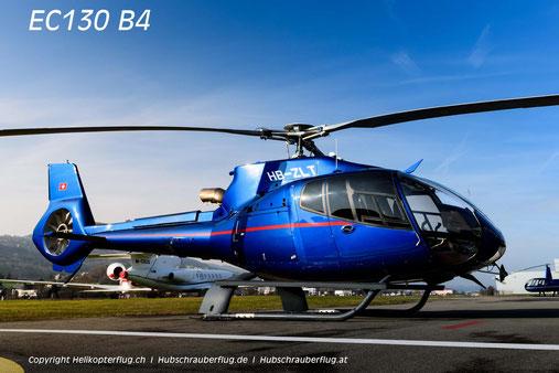 Helikopter EC130