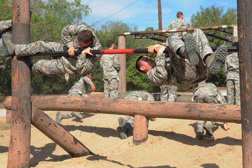 operatere fdkm per forze armate