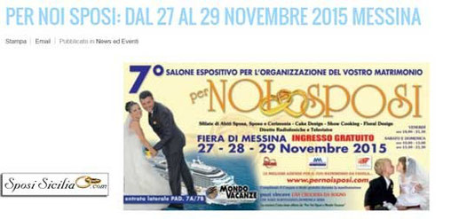 www.sposisicilia.com