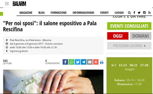 www.balarm.it