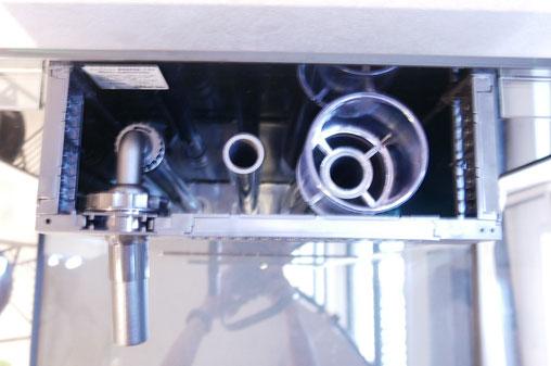 レッドシー リーファー オーバーフロー水槽 HSBAO 水中ポンプ DCポンプ 直流ポンプ