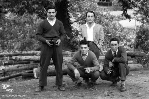 1958-tres-cervezas-Carlos-Diaz-Gallego-asfotosdocarlos.com
