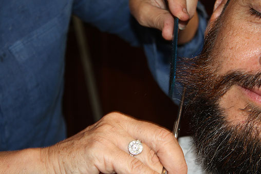 comment-tailler-sa-barbe