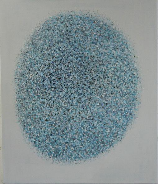 Erfrischung (100x120cm)