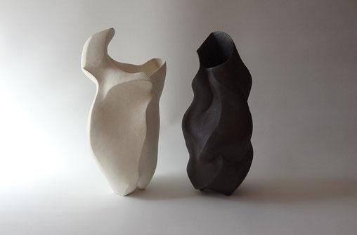 Ceramica ORIMARI