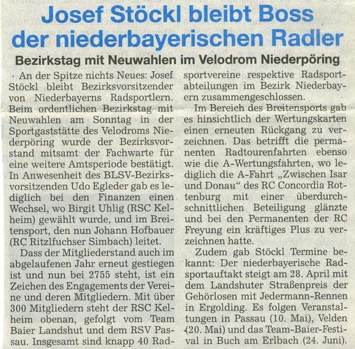 Quelle: Landshuter Zeitung 15.03.2018