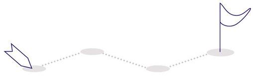 Stadtrundgang, Gruppenführungen, Hotel Drei Mohren, Augsburger Innenstadt, Merkurbrunnen, Herkulesbrunnen, Augustusbrunnen, Augsburger Prachtbrunnen, Freimaurer