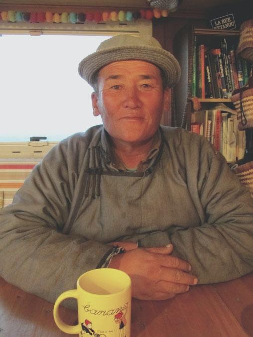 bigousteppes mongolie rencontre