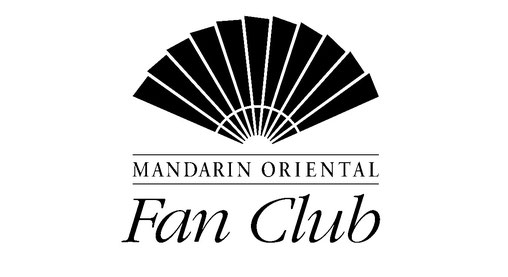 Mandarin Oriental Fan Club