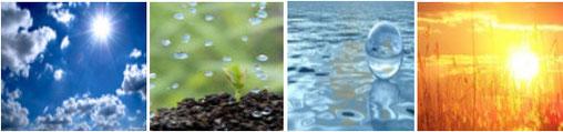 Baubiologische Richtzwerte als Grundlage Impulse Naturell Jeanne  Siepert