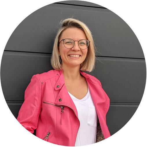 Susanne Häberle: Beratung, Begleitung für Kinder, Jugend, Familien zur Stärkung von Gesundheit, Körper und Geist in unmittelbarer Nähe zu Konstanz, Singen, Radolfzell und der Schweiz