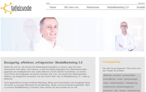 Partner des Düsseldorfer Texters Thomas Kadanik: Thomas Schrafen