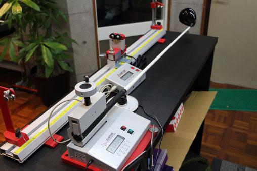測定装置画像3