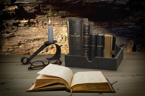 Saul de Tarse a manifesté un réel désir de réparation du mal qu'il a causé. Il s'est dépensé sans compter pour la communauté chrétienne jusqu'à sa mort. C'est lui qui a rédigé 14 épitres ou lettres (de Romains à Hébreux) de l'Ancien Testament.