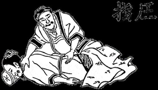 shiatsu thérapeutique reiki toulouse