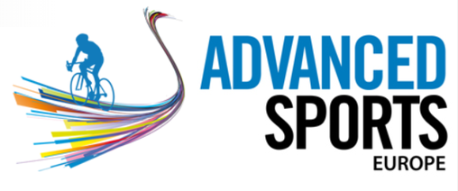 Logo Advanced Sports Europe