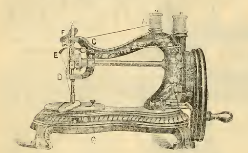 1885  advertisement