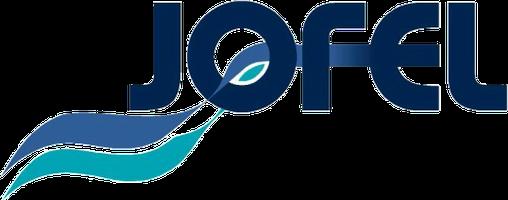 JOFEL, DISTRIBUIDORES, MAYORISTAS Y PROVEEDORES. JABONERAS JOFEL