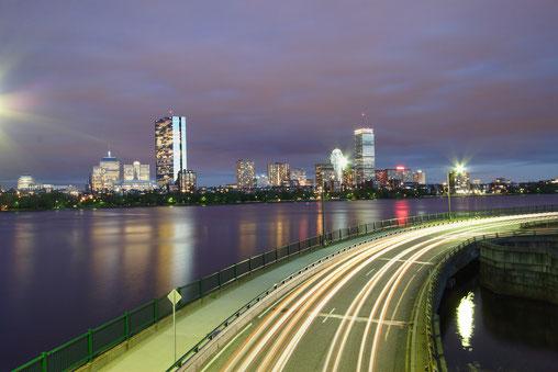 Que coute l'éclairage des villes et des routes ?
