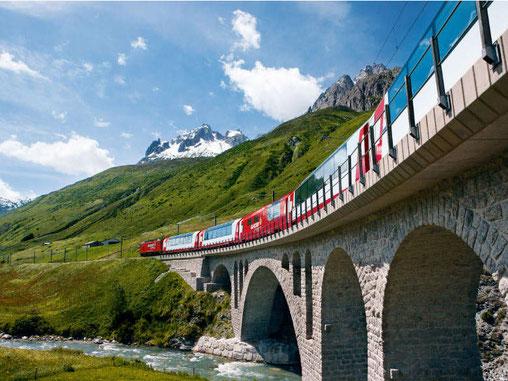 ©Switzerland Tourism