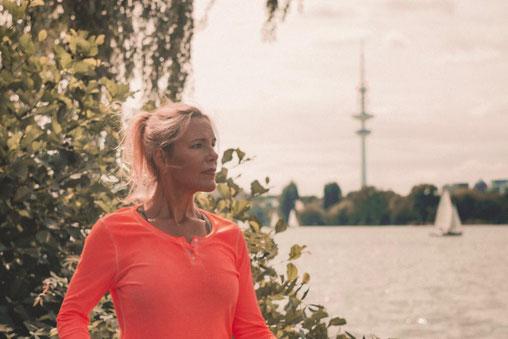 Journalistin Hamburg | Interview Magazine | Bianca Bödeker Abendblatt | Freie Autorin Hamburg