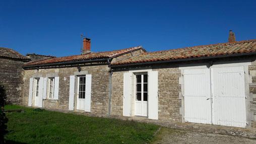 Séjour dans le Logis du parc - Château de Saveilles - Saveille - Visite de château groupe - Visite château en famille - Journées du patrimoine