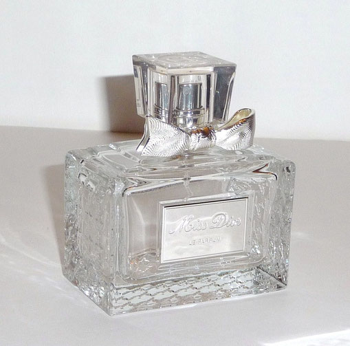 MISS DIOR - LE PARFUM 75 ML