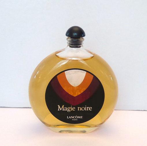 MAGIE NOIRE - FACTICE EAU DE TOILETTE 200 ML, ANCIENNE PRESENTATION