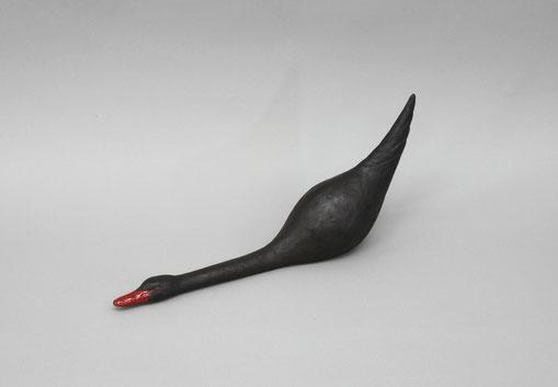 しずく black swan