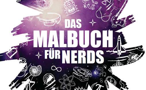 Quelle: GRIN Verlag
