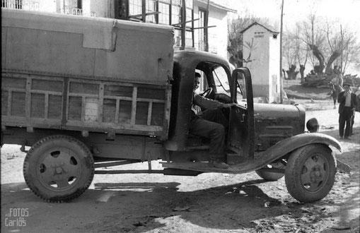 1958-La-Ribera-Camion-Carlos-Diaz-Gallego-asfotosdocarlos.com