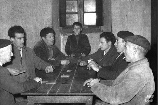 La-Ribera-Diciembre-1958-Partida-Carlos-Diaz-Gallego-asfotosdocarlos.com