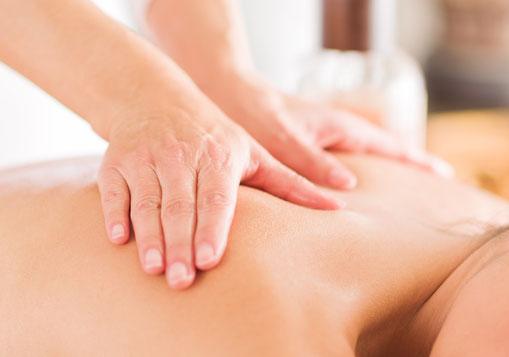massage à domicile sur Val de marne-Paris-evasion-holistic