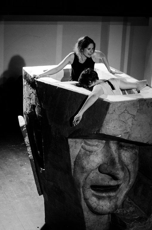 (c)Sabine Pichler